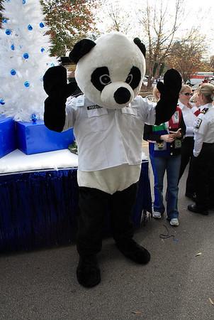 2006-11-18-xmas-parade