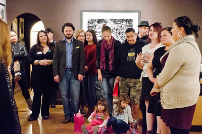 2017.11.10_San Francisco Art Exchange  party for Law Offices of Traci M. Hinden