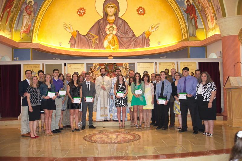 2014-05-25-Church-School-Graduation_072.jpg