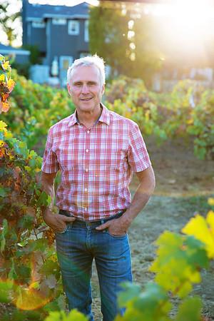 Wine Enthusiast - Zin Masters
