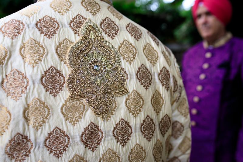 Neelam_and_Matt_Gurdwara_Wedding-1151.jpg