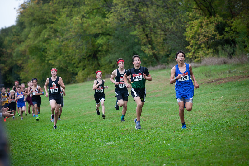 XC_PRAIRIE_SECTIONALS (94 of 173).jpg