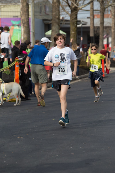 15thRichmondSPCADogJog-271.jpg
