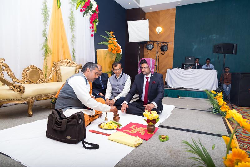 bangalore-engagement-photographer-candid-55.JPG