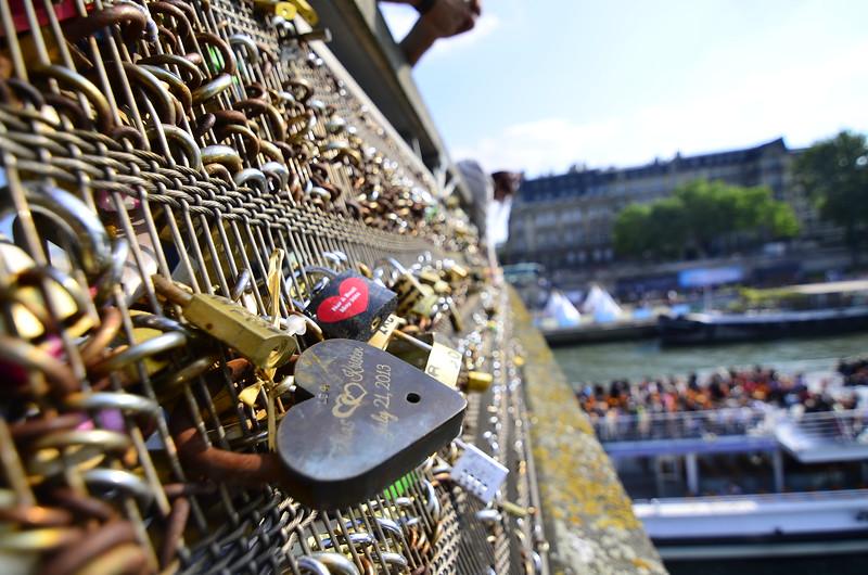 Paris Day 1-207.JPG