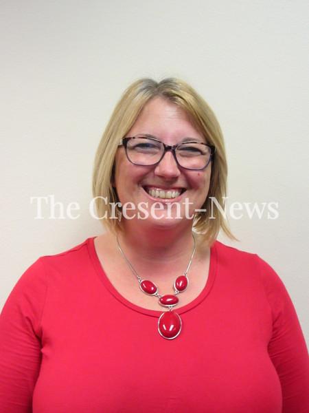 10-11-19 NEWS Denise Stollings