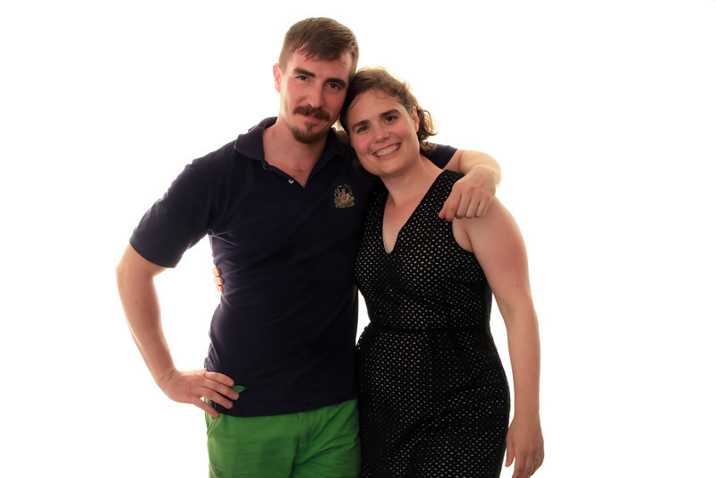 2013.07.05 Stephen and Abirs Photo Booth 460.jpg