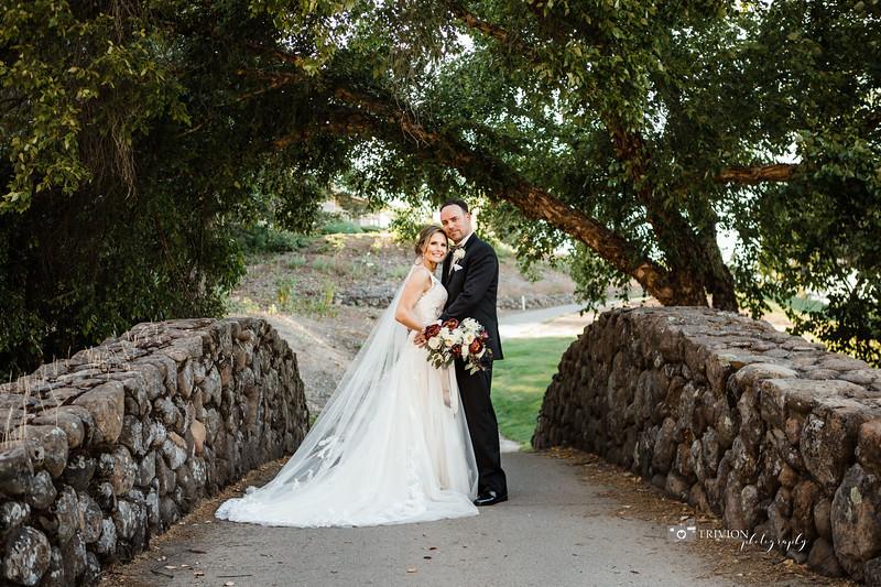 Wedding (104 of 192).jpg