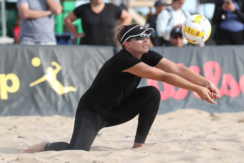 2109 AVPChamps_Saturday_Cr. Mpu Dinani-29.jpg