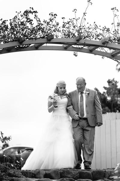 Adam & Katies Wedding (351 of 1081).jpg