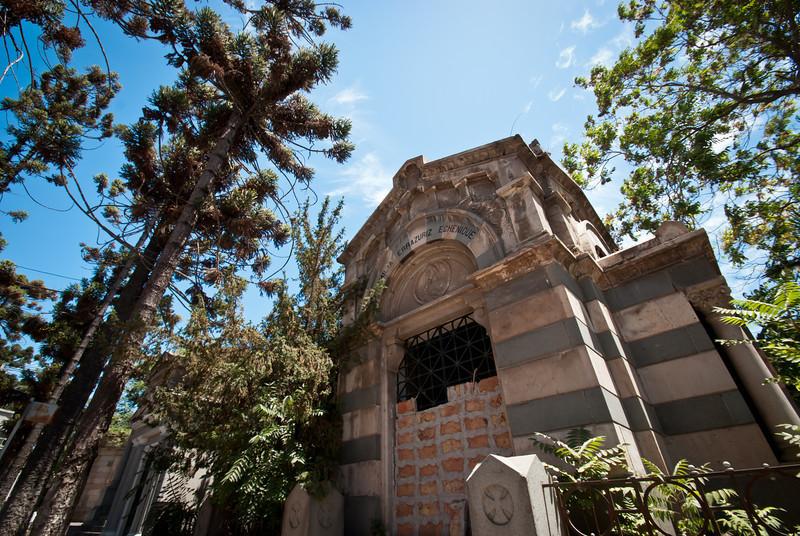 Santiago 201201 Cementerio (22).jpg