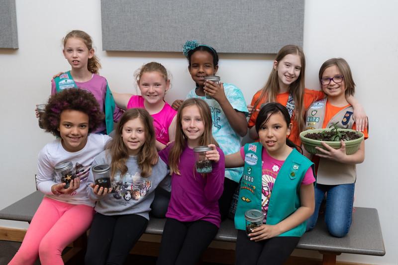 20180421 082 Girl Scouts Outdoor Art and Explorer.jpg