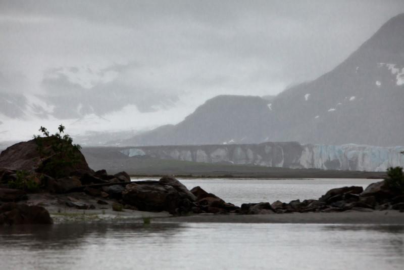 Alaska Copper River-9399.jpg