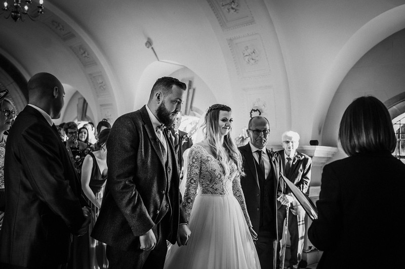The Wedding of Cassie and Tom - 180.jpg