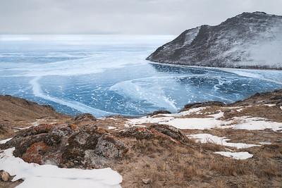 Baykal_winter_beauty