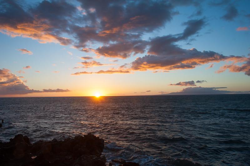 Maui_20181021_225514-000.jpg