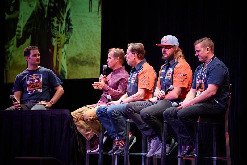 2018 KTM Dealers Conference - USA (483).jpg