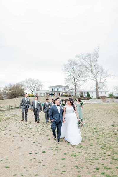 © 2015-2020 Sarah Duke Photography_Herrera Wedding_-650.jpg