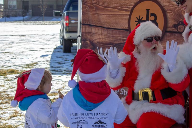 SantaSprint-4181.jpg