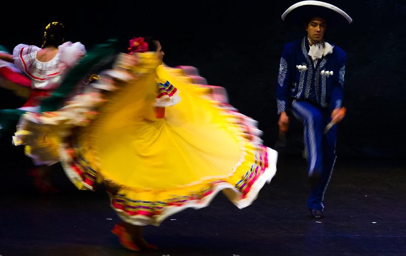 Mexico Vivo - Pro Show-14.jpg