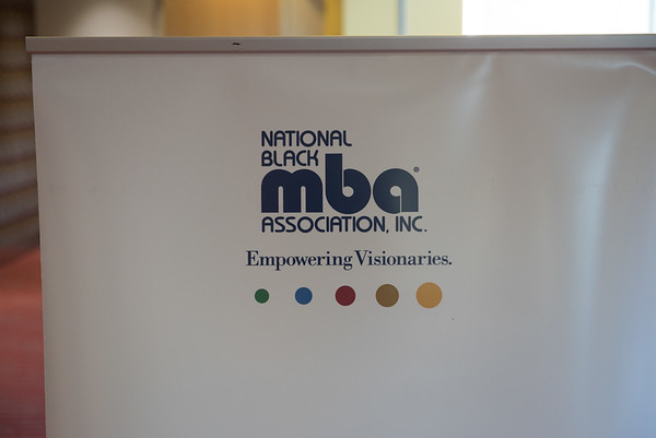 NBMBAA