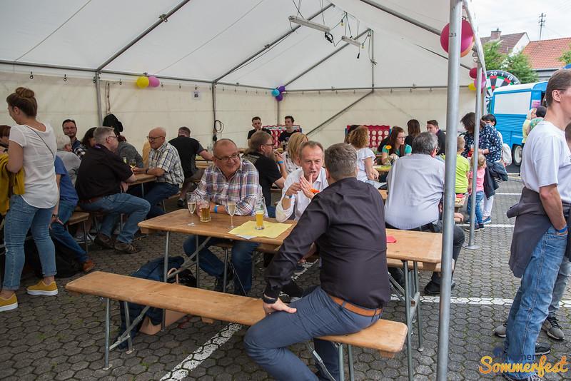 2018-06-15 - KITS Sommerfest (146).jpg