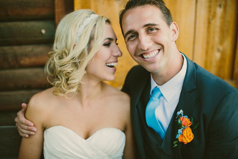 Hannah & Scott-603.jpg