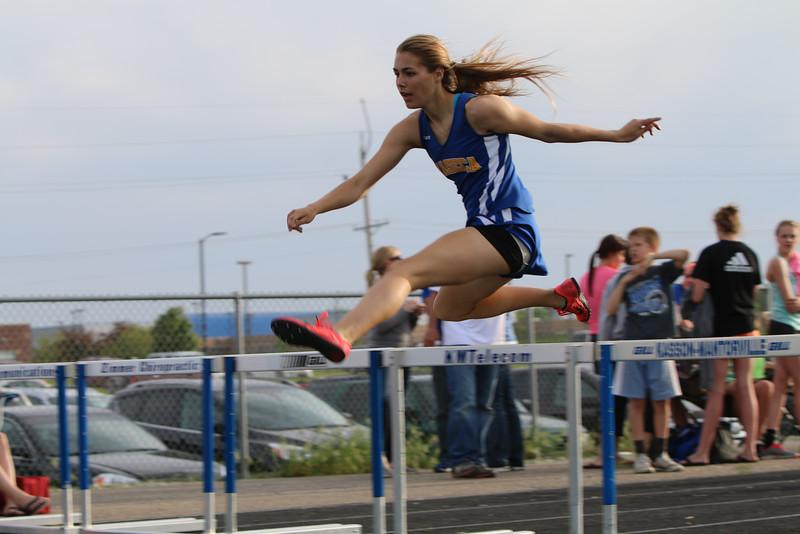 Junior High State track meet 2015 (66 of 84).jpg