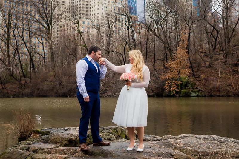 Central Park Wedding - Lee & Ceri-42.jpg