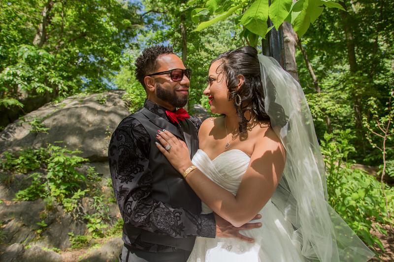 Aisha & Christopher Central Park Wedding-227.jpg
