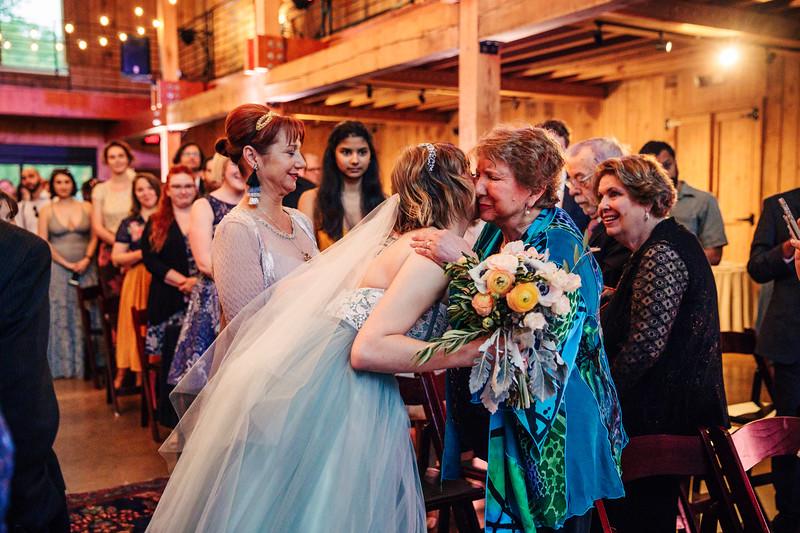 369-CK-Photo-Fors-Cornish-wedding.jpg