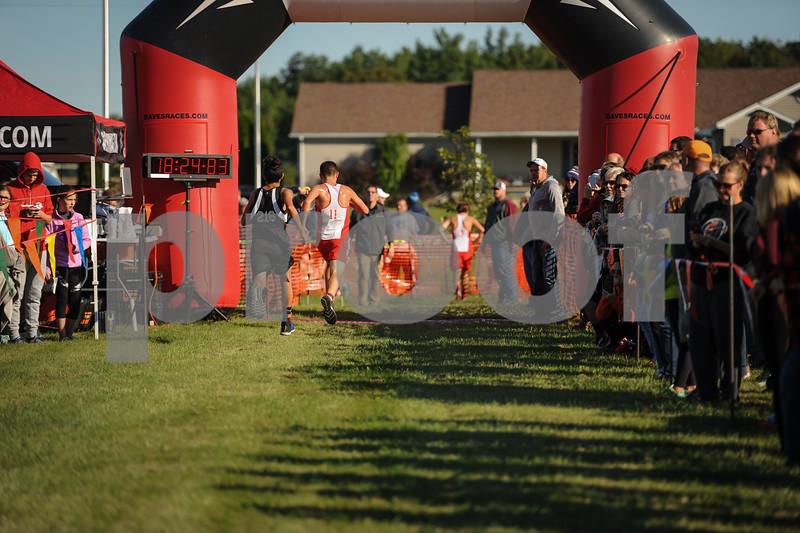 9-29-18 Bluffton HS XC boys at Kalida-71.jpg