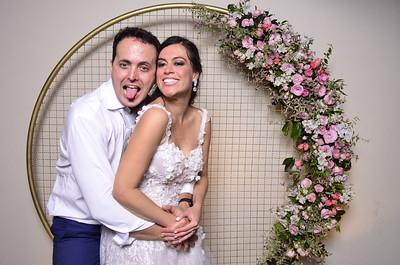 27.10.19 - Casamento Marcela e Alexandre