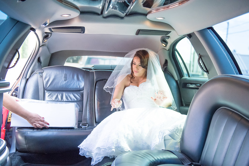 170923 Jose & Ana's Wedding  0072.JPG