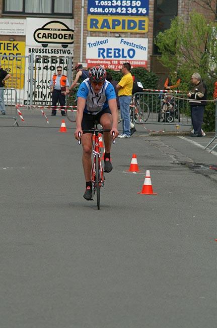 TTL-Triathlon-159.jpg