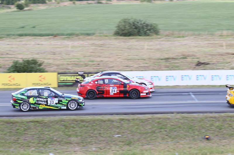 WRC_6310.JPG