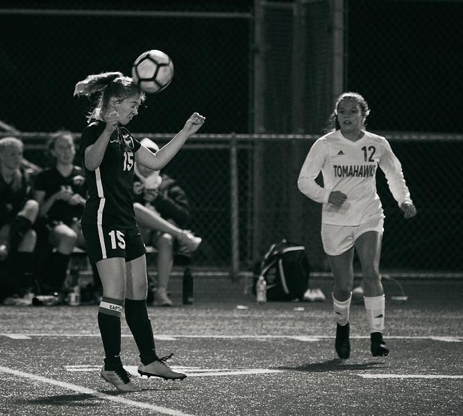 18-09-27 Cedarcrest Girls Soccer Varsity 449.jpg