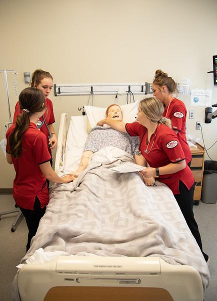 Nursing-8455.jpg