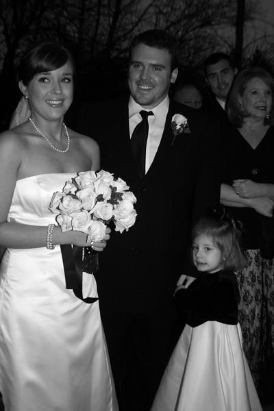Just Married!.jpg