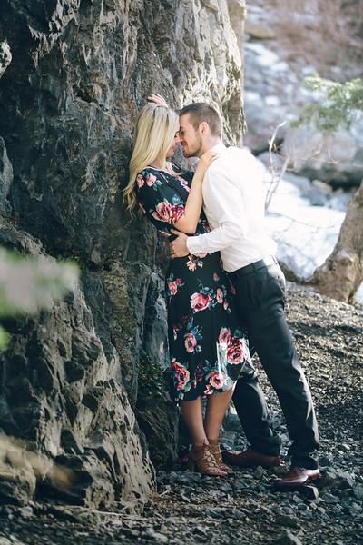 Engagement-093.jpg