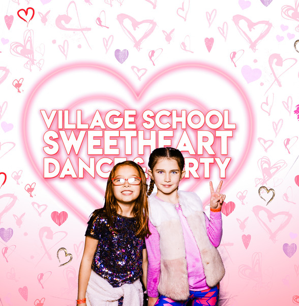 Sweetheart Dance-22542.jpg