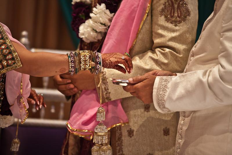 Shikha_Gaurav_Wedding-1202.jpg