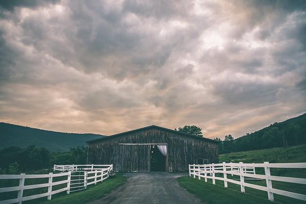 02-Stone Tavern Farm Scenes