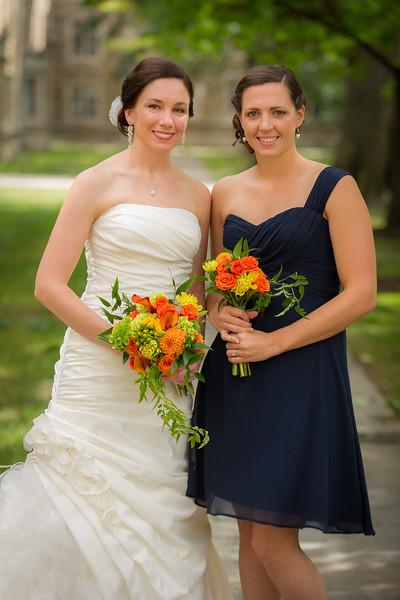 bap_schwarb-wedding_20140906114851_D3S0033