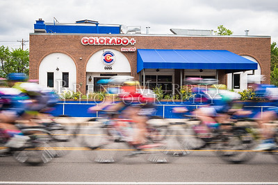 2019-06-09 Ridge at 38 Criterium