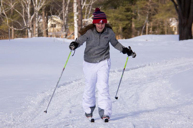 Holiday Ski 2017-6142.jpg