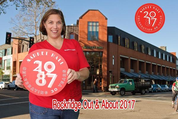 9-17-17 Rockridge
