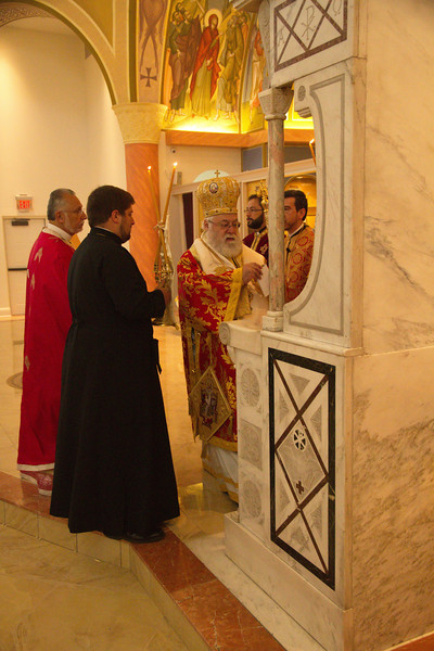 2013-06-23-Pentecost_157.jpg