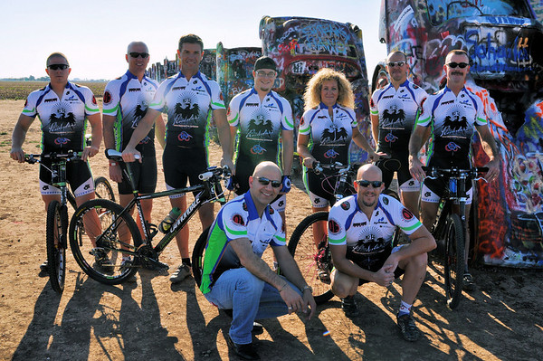 Team Kordestani Cycling 003