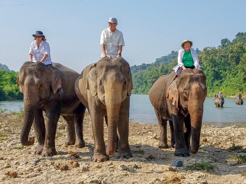 Indochina 2017-00331.jpg